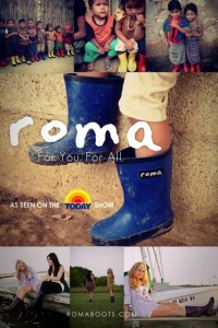 roma-boots-poster small size