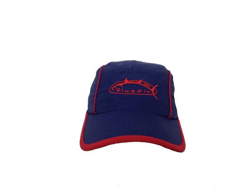 Taslan Saifish Hat