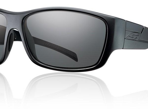 404f25e510 Smith Optics Frontman Tactical Sunglasses - Always An Adventure