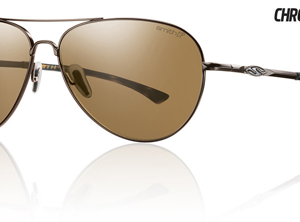 2497d2a4c8 Smith Optics Audible Sunglasses - Always An Adventure