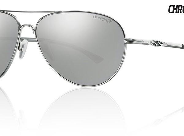 6f3d31bb9b1 Smith Optics Audible Sunglasses - Always An Adventure