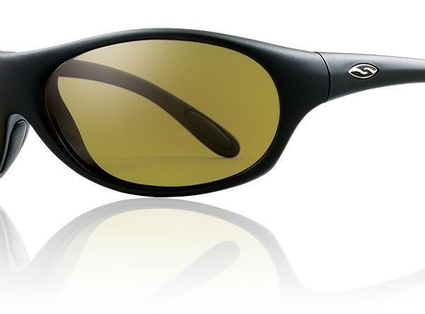 5de1a4a68c Smith Optics Guides Choice Sunglasses - Always An Adventure