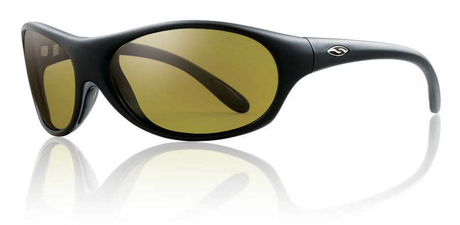 a5caf6c842f Smith Optics Guides Choice Sunglasses - Always An Adventure