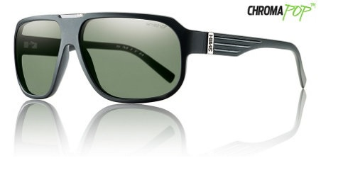 b753c64dfd Smith Optics Gibson Sunglasses - Always An Adventure
