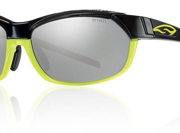 7317ecdb99 Smith Optics Pivlock Overdrive Sunglasses - Always An Adventure