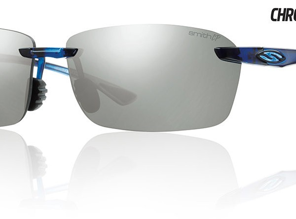 23bf348a9a Smith Optics Trailblazer Sunglasses - Always An Adventure